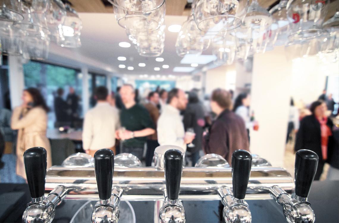 brasserie-hof-ter-linden-bar